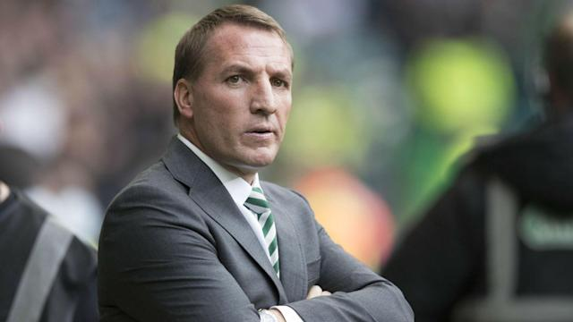 A man who played for both the Bhoys and Gunners understands interest in a highly-rated coach, but he is not expecting a summer move to be made