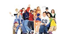 "<p>After watching all these teen movies, you've certainly discovered a bunch of tropes used over and over again in teen movies. This parody film makes fun of all the clichés while referencing some of the most famous teen movies of the '80s and '90s. It even takes place at ""John Hughes High School.""</p><p><a class=""link rapid-noclick-resp"" href=""https://www.netflix.com/title/60021785"" rel=""nofollow noopener"" target=""_blank"" data-ylk=""slk:WATCH NOW"">WATCH NOW</a></p>"