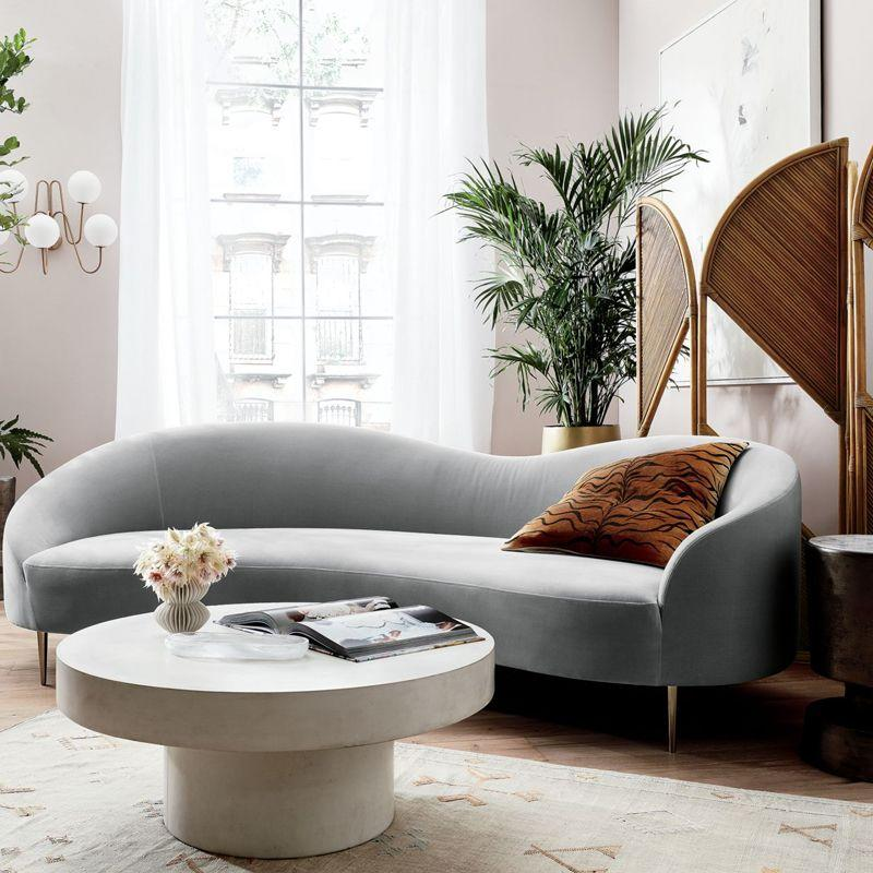 I Shop For A Living These Are The Coolest Home Decor Items I Ve