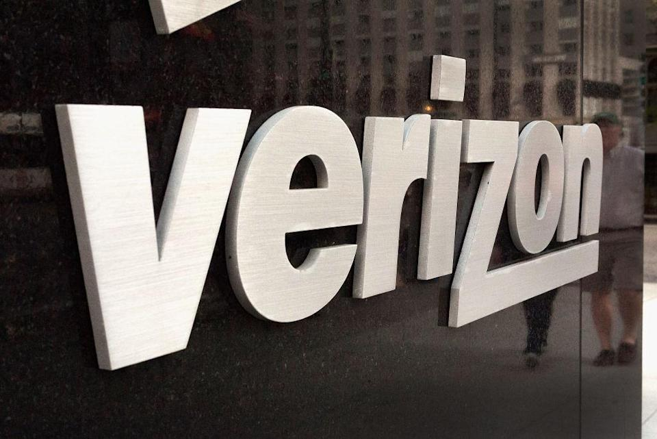 How Verizon Wants to Stop States From Protecting Online Privacy