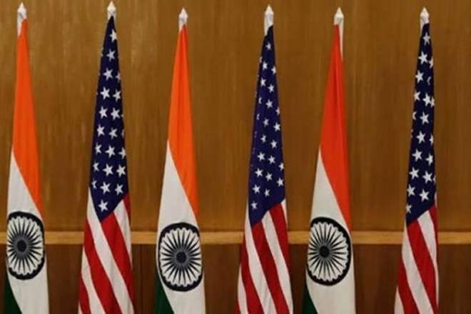2+2 Indo-US Ministerial Dialogue, 2+2 Dialogue, Indo-US Dialogue, donald trump, trump in india, trump india visit