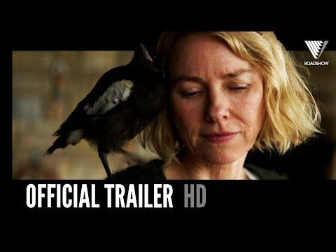 """<p>For the record, the titular character is neither a penguin nor a flower—it's an injured magpie adopted by the Bloom family after matriarch Sam (Naomi Watts) is left partially paralyzed from a terrible accident. As Penguin heals, Sam takes note and finds the strength to relearn how to spread <em>her</em> wings and fly, too. After watching, make sure you check out <a href=""""https://www.amazon.com/Penguin-Bloom-Little-Saved-Family/dp/1782119795"""" rel=""""nofollow noopener"""" target=""""_blank"""" data-ylk=""""slk:the book it's based on"""" class=""""link rapid-noclick-resp"""">the book it's based on</a>, which was written by Sam's husband Cameron (played in the movie by Andrew Lincoln). </p><p><em>Premieres January 27 on Netflix.</em></p><p><a class=""""link rapid-noclick-resp"""" href=""""https://www.netflix.com/title/81350434"""" rel=""""nofollow noopener"""" target=""""_blank"""" data-ylk=""""slk:watch on netflix"""">watch on netflix</a></p><p><a href=""""https://www.youtube.com/watch?v=q7eZEZHRrVg"""" rel=""""nofollow noopener"""" target=""""_blank"""" data-ylk=""""slk:See the original post on Youtube"""" class=""""link rapid-noclick-resp"""">See the original post on Youtube</a></p>"""