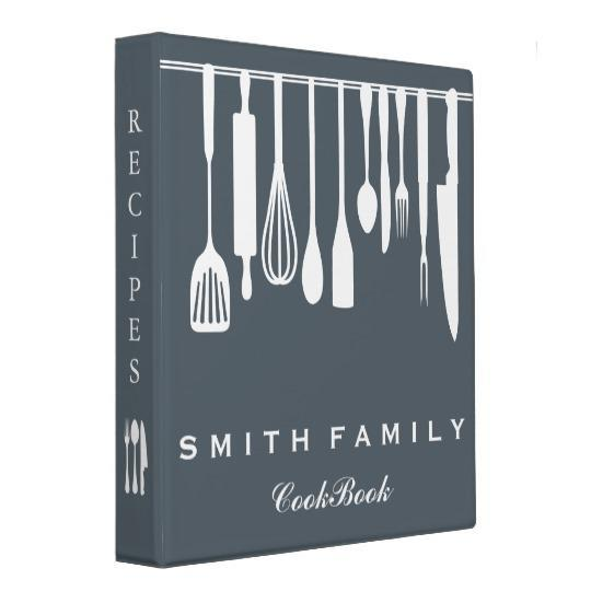"<h3><h2>Personalized Family Recipe Book</h2></h3><br>Family recipes often live in scattered index cards, distant memories, or email inboxes — thanks to this personalized recipe book, they can be corralled in one place.<br><br><strong>Zazzle</strong> Personalized Family Recipe Cookbook, $, available at <a href=""https://go.skimresources.com/?id=30283X879131&url=https%3A%2F%2Fwww.zazzle.com%2Fpersonalized_family_recipe_cookbook_3_ring_binder-127595720305065560"" rel=""nofollow noopener"" target=""_blank"" data-ylk=""slk:Zazzle"" class=""link rapid-noclick-resp"">Zazzle</a>"