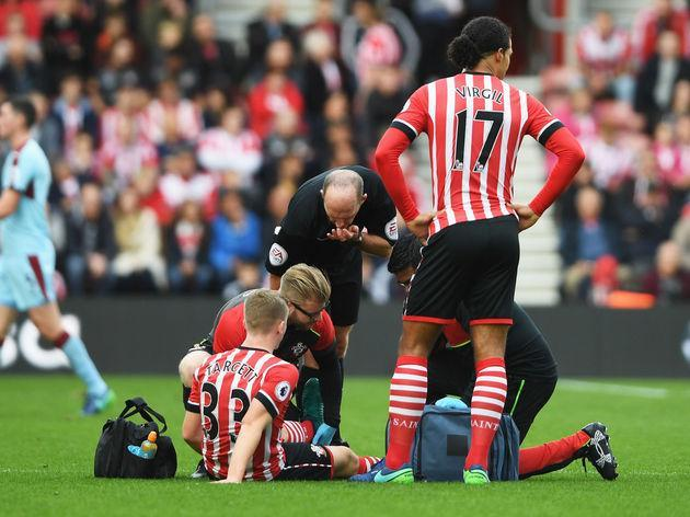 Southampton manager Claude Puel says first-team duo Charlie Austin and Matt Targett have returned to training following injuries. Austin has been sidelined since playing 39 minutes in a Europa League tie against Hapoel Beer Sheva in December, being substituted with a shoulder injury. He remains Southampton's joint-highest scorer in the Premier League alongside Nathan Redmond with six goals, highlighting his importance for the Saints. Targett last played in October during the 3-1 win over...