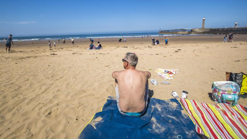 Continued Brexit uncertainty is affecting holiday plans, a survey indicates.