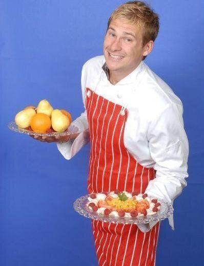 Lee lasted just three days on 'Hell's Kitchen', but walked away after objecting to Marco Pierre White's use of the offensive term 'pikey'.