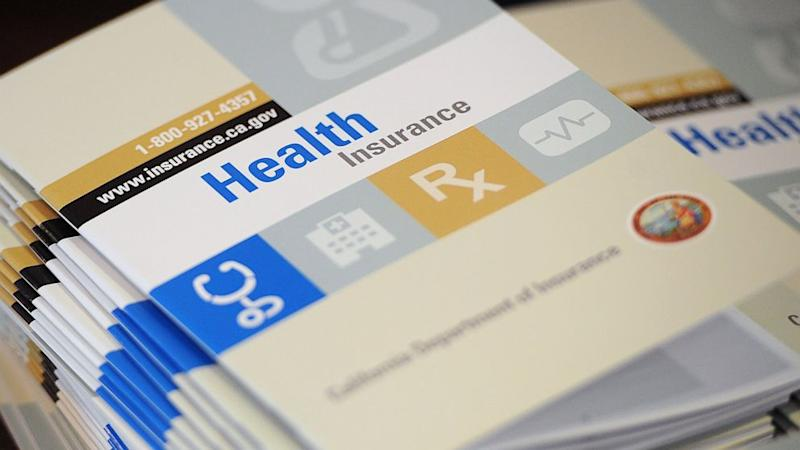 10 Things to Know About Health Insurance Today