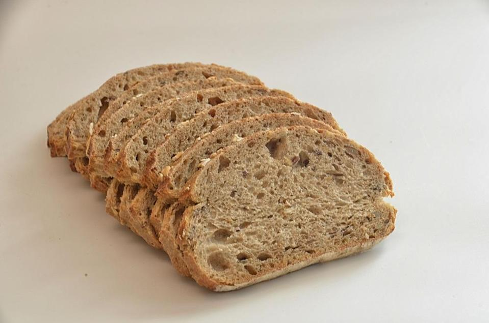 We never really appreciated just how important bread is until the MCO happened. ― Picture from Pexels.com