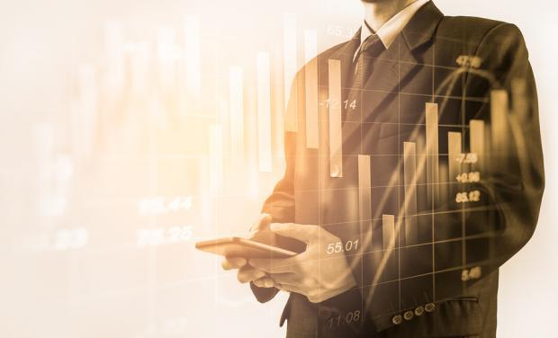 With industrial production rising at an annual rate of 3.3% in Q3, let's see how industrial stocks - Caterpillar (CAT), Pentair (PNR) and IDEX (IEX) - are expected to fare in the quarter.