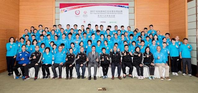 specialolympic-20170314-3