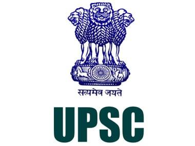UPSC declares results of preliminary exam, 2019; here's the road ahead for civil services aspirants