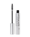 <p>The <span>Milk Makeup KUSH High Volumizing Mascara</span> ($24) has hemp-derived cannabis seed oil which helps condition your lashes. It also has fibers to add volume, length, and fullness to your lashes. </p>