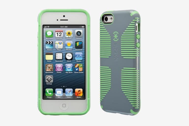 Speck CandyShell Grip Case iPhone 5