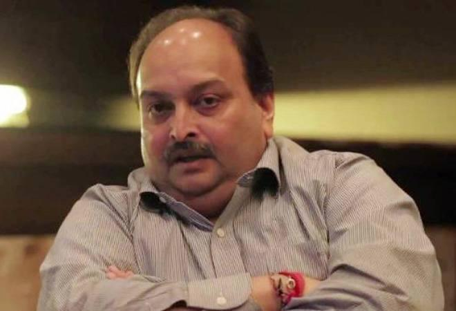 "When asked if he is still interested in settling his dues with PNB,  Choksi said, ""My brand value has come to zero. Everything I have has  been seized. They can sell off my assets and pay whoever has to be paid."""