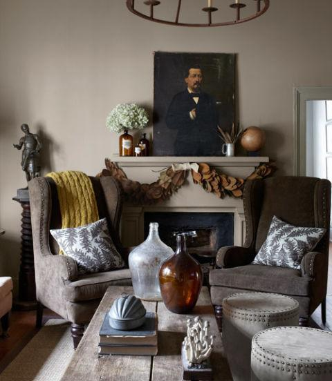 asymmetrical haircut pictures 14 of the most gorgeous living rooms in the south 6131