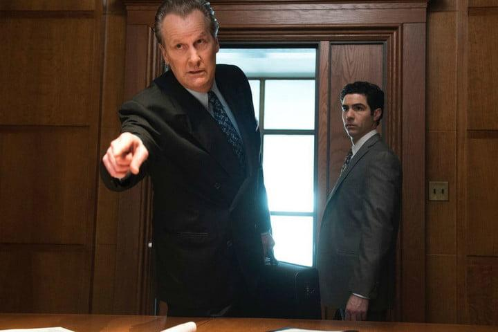 best new shows and movies to stream the looming tower