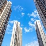 China to control excessive credit flow into property sector