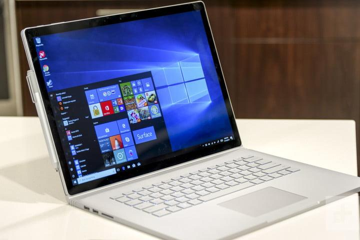 surface book 2 vs macbook pro 15 microsoft inch review 325