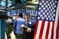 'Sold in the USA' Stocks Beating S&P 500 Index