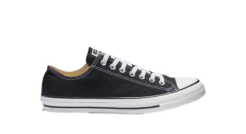 Converse Chuck Taylor All Star Classic Trainers
