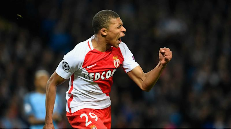 GettyImages-643498346 mbappe