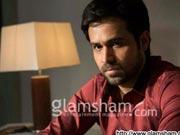 Emraan Hashmi: Without box-office success creativity is of no use