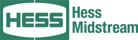 Hess Midstream LP Schedules Earnings Release Conference Call