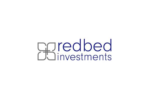 Reda Bedjaoui -- Explains the Effect of Interest Rates on the Stock Market