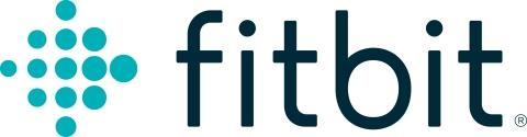 Fitbit Schedules Second Quarter 2020 Financial Results for August 5, 2020