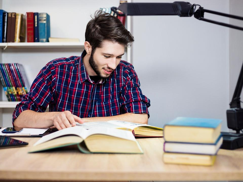 <p>2021 must be a year of new creative talent – and new imagination</p> (iStock/Getty Images)