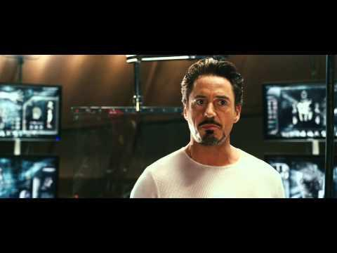 """<p>Seeing as Disney owns the rights to the massive Marvel Cinematic Universe, all your favorite superhero movies will be available to stream on Disney+. So, might as well start with the film that transformed modern Hollywood as we know it—Iron Man is the origin of Robert Downey Jr.'s Tony Stark. From here, you can go ahead and watch most of the other Marvel movies available on Disney+ including the recent Endgame.</p><p><a class=""""link rapid-noclick-resp"""" href=""""https://go.redirectingat.com?id=74968X1596630&url=https%3A%2F%2Fwww.disneyplus.com%2Fmovies%2Fmarvel-studios-iron-man%2F6aM2a8mZATiu&sref=https%3A%2F%2Fwww.esquire.com%2Fentertainment%2Fmovies%2Fg29441136%2Fbest-disney-plus-movies%2F"""" rel=""""nofollow noopener"""" target=""""_blank"""" data-ylk=""""slk:Watch Now"""">Watch Now</a></p><p><a href=""""https://www.youtube.com/watch?v=7H0yo-lDuk0"""" rel=""""nofollow noopener"""" target=""""_blank"""" data-ylk=""""slk:See the original post on Youtube"""" class=""""link rapid-noclick-resp"""">See the original post on Youtube</a></p>"""