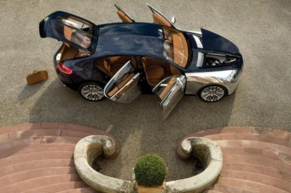 2013-Bugatti-16C-Galibier-Concept-Top-View-600x398