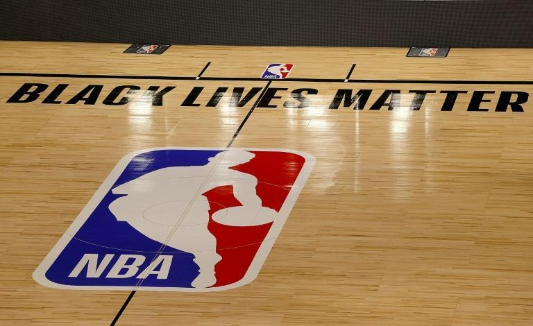 The NBA saw a 10% drop in revenues to $8.3 billion for the 2019-20 season that was disrupted by Covid-19, according to a report Wednesday