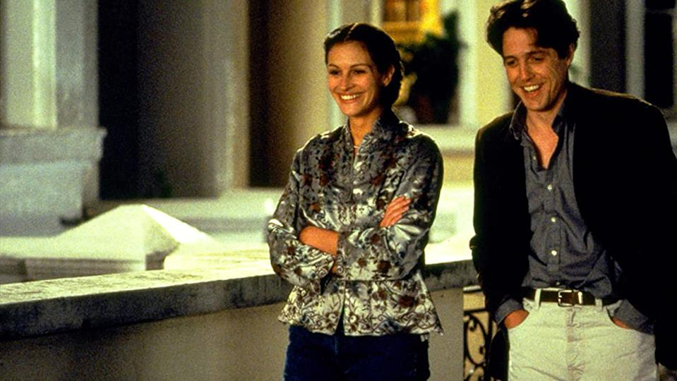 Notting Hill. Image via IMDB