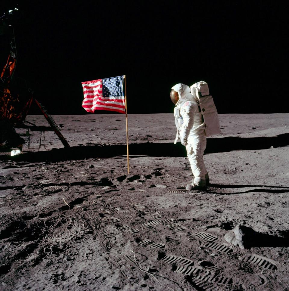 neil armstrong first man on the moon, biggest cultural event