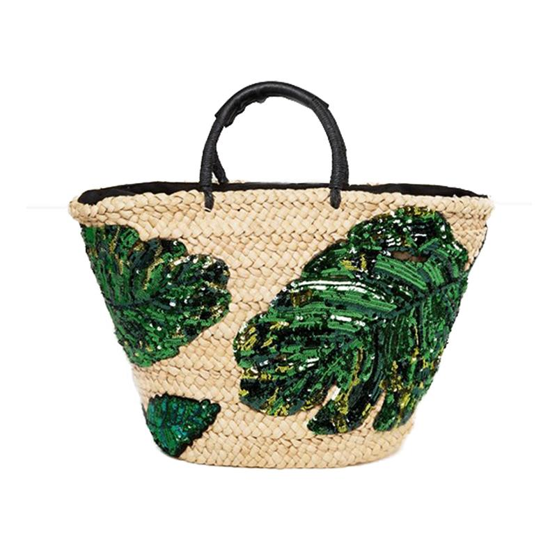 """<a rel=""""nofollow"""" href=""""http://rstyle.me/n/cph3yajduw"""">Palm Print Basket Bag, New Look, $42</a><p>     <strong>Related Articles</strong>     <ul>         <li><a rel=""""nofollow"""" href=""""http://thezoereport.com/fashion/style-tips/box-of-style-ways-to-wear-cape-trend/?utm_source=yahoo&utm_medium=syndication"""">The Key Styling Piece Your Wardrobe Needs</a></li><li><a rel=""""nofollow"""" href=""""http://thezoereport.com/entertainment/celebrities/rachel-bilson-oc-reunion/?utm_source=yahoo&utm_medium=syndication"""">Rachel Bilson Is Totally Open To An <i>OC</i> Reunion</a></li><li><a rel=""""nofollow"""" href=""""http://thezoereport.com/entertainment/celebrities/jennifer-lopez-second-act-movie/?utm_source=yahoo&utm_medium=syndication"""">Jennifer Lopez's New Movie Is The Perfect Blend Of Your Two Favorite Rom-Coms</a></li>    </ul> </p>"""
