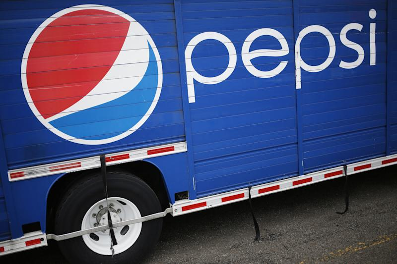 """(Bloomberg) -- South African President Cyril Ramaphosa may be having a bad week on the political front, but his efforts to attract investment and create jobs got a vote of confidence from U.S. giants PepsiCo Inc. and Ford Motor Co.PepsiCo agreed on Friday to buy South Africa's Pioneer Foods Group Ltd. for about 24.4 billion rand ($1.8 billion), after a previous partnership between the two companies ended four years ago. Earlier in the week, Ford said it will increase its South African workforce by more than 25% following the introduction of a third daily weekday shift, allowing it to ramp up production.The votes of confidence come as the nation's anti-graft ombudsman ruled on Friday that Ramaphosa's treatment of a campaign donation violated the constitution and executive ethics code. That added to mounting challenges facing the president as he battles to exert control over his ruling African National Congress and push through policy reforms.Gross domestic product contracted the most in a decade in the first quarter while business confidence is hovering near a three-decade low. That represents a comedown following an initial boost after Ramaphosa took control of the ANC in December 2017 and succeeded Jacob Zuma as president two months later. As part of his efforts to revive Africa's most-industrialized economy, Ramaphosa hosted an investment summit in October to boost his target of attracting $100 billion of inflows into the country over five years.The Pepsico investment is a """"good first step to strengthen the president in the direction he wants to move in, even as some people within his own party don't really accept his policies,"""" said Richard Downing, an economist for the South African Chamber of Commerce and Industry. """"It shows he has credibility with these efforts, in South Africa and abroad.""""To contact the reporter on this story: Rene Vollgraaff in Johannesburg at rvollgraaff@bloomberg.netTo contact the editors responsible for this story: Benjamin Harvey at bhar"""