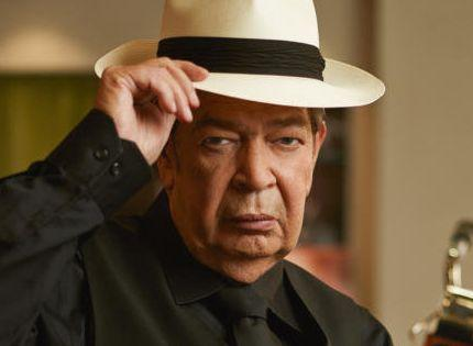 """Richard Harrison, who starred on the popular History Channel reality show """"Pawn Stars,"""" died on June 25, 2018. He was 77."""