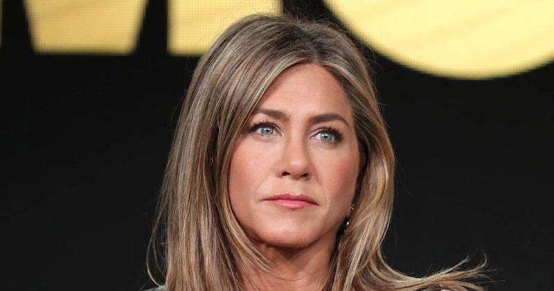 Jennifer Aniston and Sandra Bullock recall both dating actor Tate Donovan