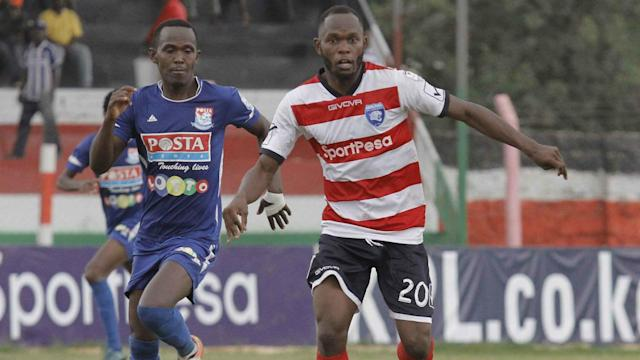 This will be the first match that Kitambi will be taking charge of at Ingwe since his former boss, Stewart Hall, left the club