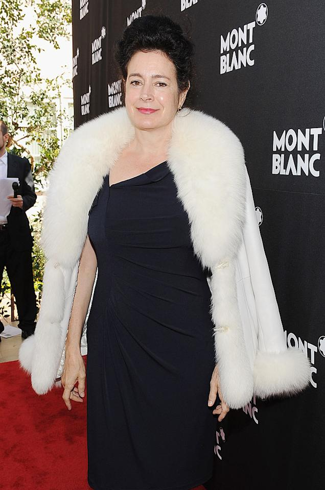 "<b>Sean Young's son Quinn: 10 pounds, 3 ounces</b><br> ""Blade Runner"" actress Sean Young gave birth to one of the biggest celebrity babies on the books: 10-pound, 3-ounce son Quinn Lee in 1998."