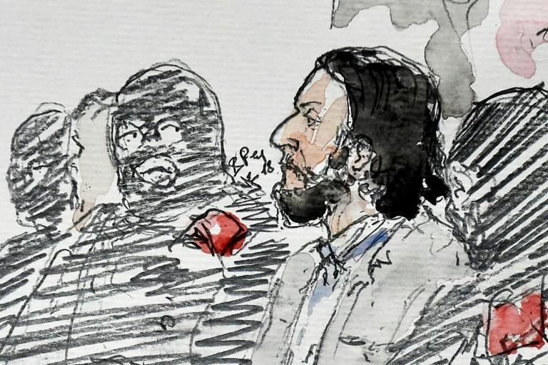 Lawyers for Salah Abdeslam will launch their defence in their client's absence at his trial in Belgium on Thursday after the last surviving Paris attacks suspect refused to return to court