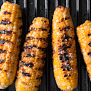 """<p>When the weather gets warm, grilled corn on the cob is basically mandatory. Sweet and crunchy with a bit of smokey char, so juicy it runs down your chin—what could be better? </p><p>Get the <a href=""""https://www.delish.com/uk/cooking/recipes/a30712393/best-grilled-corn-on-the-cob-recipe/"""" rel=""""nofollow noopener"""" target=""""_blank"""" data-ylk=""""slk:Grilled Corn on the Cob"""" class=""""link rapid-noclick-resp"""">Grilled Corn on the Cob</a> recipe.</p>"""