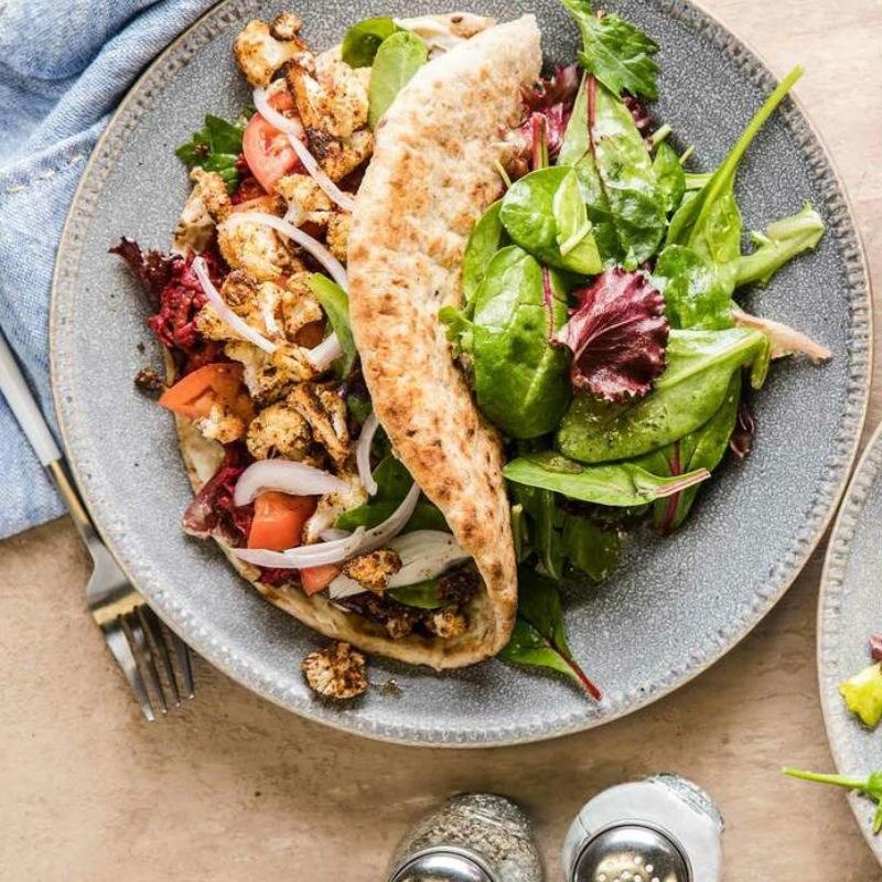 "<p>Whether you're interested in plant-based meals or <a rel=""nofollow"" href=""https://www.allure.com/story/what-you-should-understand-about-going-vegan?mbid=synd_yahoo_rss"">you're a vegan</a> and have been falling into recipe ruts, Purple Carrot is definitely worth a try. You'll get to experiment with expertly crafted dishes that feature plants as the main event, but don't skimp on the protein. Choose from six dinners each week and plan when you want your delivery to arrive. When one <em>Allure</em> editor sampled Purple Carrot, she loved how easy the meals were to make despite tasting (and looking) gourmet. But it's worth noting that you may need a few extra tools to create the dishes, i.e., a blender or food processor, so make sure to choose your weekly recipes wisely.</p> <p><strong>Sample recipes:</strong> Miso-Glazed Eggplant Bowl, Roasted Butternut Pilaf</p> <p><strong>Availability:</strong> Ships to 48 states</p> <p>Starting at $12 per serving (<a rel=""nofollow"" href=""https://purple-carrot.sjv.io/KWOjz"" rel=""nofollow"">Shop Now</a>)</p>"
