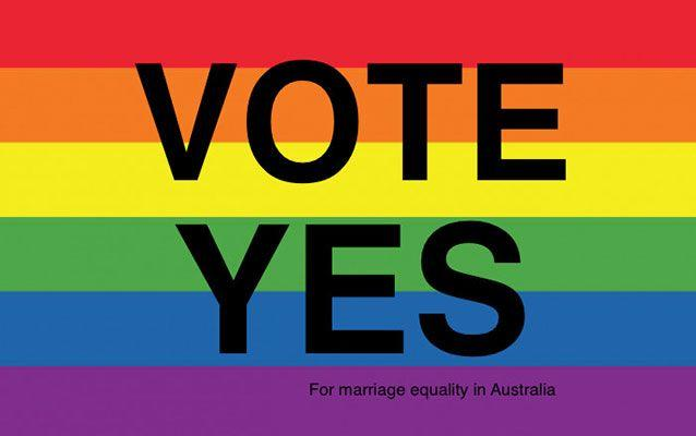Same-sex marriage supporters have doorknocked thousands of homes in Sydney while opponents get ready to launch their