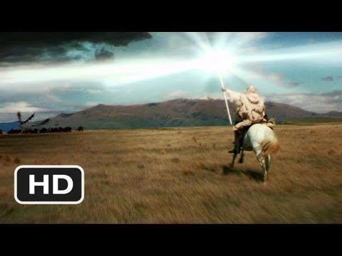 """<p><strong>How much did it make at the UK Box Office?</strong></p><p>£61.1 million</p><p><strong><strong>What you need to know:</strong></strong></p><p>The final film in Peter Jackson's Lord of the Rings trilogy amassed millions at the Box Office as fans flocked to bid goodbye to Frodo, Legolas, Gandalf and co.</p><p><a href=""""https://www.youtube.com/watch?v=r5X-hFf6Bwo&t=1s"""" rel=""""nofollow noopener"""" target=""""_blank"""" data-ylk=""""slk:See the original post on Youtube"""" class=""""link rapid-noclick-resp"""">See the original post on Youtube</a></p>"""