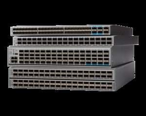 Cisco Unveils New Data Center Innovations to Accelerate Hybrid Cloud Deployments