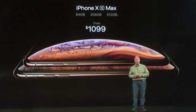 "<h3>iPhone Xs、iPhone Xs Max詳細資訊</h3> <p>iPhone Xs 容量售價<br>64GB 售價NT.35900<br>256GB 售價NT.41500<br>512GB 售價NT.48900</p> <p>iPhone Xs Max容量售價<br>64GB 售價NT.39900<br>256GB 售價NT.45500<br>512GB 售價NT.52900</p> <p>【延伸閱讀】<br>>><a class=""link rapid-noclick-resp"" href=""http://www.elle.com/tw/life/culture/g31709/the-future-is-here-iphone-x/"" rel=""nofollow noopener"" target=""_blank"" data-ylk=""slk:劉以豪帶妳體驗iPhone X!讓人融化的表情符號、Face ID解鎖、Home鍵消失原來要這樣用!"">劉以豪帶妳體驗iPhone X!讓人融化的表情符號、Face ID解鎖、Home鍵消失原來要這樣用!</a><br>>><a class=""link rapid-noclick-resp"" href=""http://www.elle.com/tw/life/culture/g30870/apple-pencil-made-for-ipadpro/"" rel=""nofollow noopener"" target=""_blank"" data-ylk=""slk:零斷軌的光速筆觸!專為IPAD PRO打造的「Apple Pencil」這樣用"">零斷軌的光速筆觸!專為IPAD PRO打造的「Apple Pencil」這樣用</a><br><br></p> <cite>APPLE</cite>"