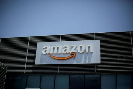 Amazon.com, Inc. (AMZN) Hit 52-Week High on April, 27