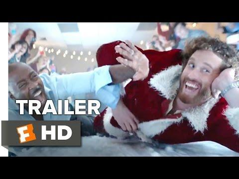 """<p>Starring current comedy heavyweights like Kate McKinnon, T.J. Miller, Jennifer Anniston, and Jason Bateman, the workplace comedy follows a down-and-out regional manager who, upon hearing that his branch is set for closure, makes a Hail Mary pass to impress a wealthy client with a killer Christmas party.</p><p><a class=""""link rapid-noclick-resp"""" href=""""https://www.amazon.com/Office-Christmas-Party-Jason-Bateman/dp/B01MSW0HJ5?tag=syn-yahoo-20&ascsubtag=%5Bartid%7C10054.g.29850133%5Bsrc%7Cyahoo-us"""" rel=""""nofollow noopener"""" target=""""_blank"""" data-ylk=""""slk:Watch Now"""">Watch Now</a></p><p><a href=""""https://www.youtube.com/watch?v=z4PHjxRiT2I"""" rel=""""nofollow noopener"""" target=""""_blank"""" data-ylk=""""slk:See the original post on Youtube"""" class=""""link rapid-noclick-resp"""">See the original post on Youtube</a></p>"""